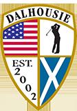 Dalhousie small crest logo