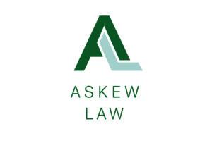 Askew Law