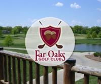 Far Oaks