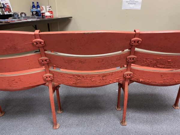 stadium seats 3