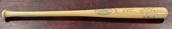 brock bat
