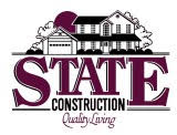 State Construction
