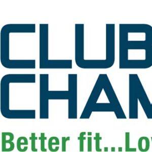 clubchamp
