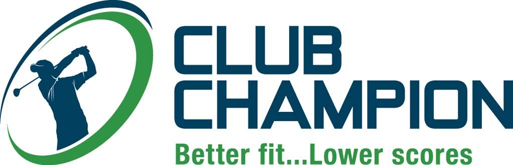 Club Champion Gift Certificate